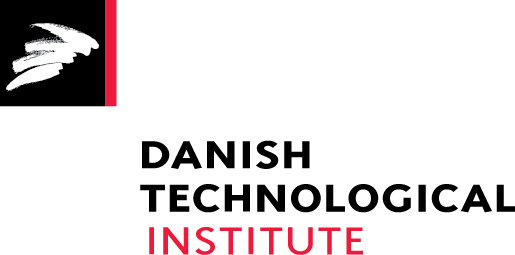 Danish Technical Institute