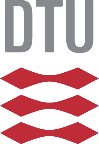 Danish Technical University