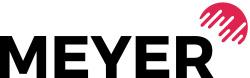 Meyer® CD